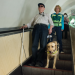 Thumbnail for It's International Guide Dog Day on April 28th